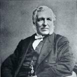Henry Allon