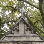 How memorial gateway