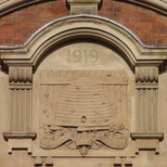 Stratford Co-operative and Industrial Society
