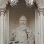 Maughan - Edward III
