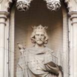 Maughan - Henry III