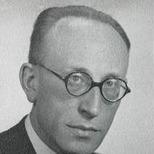 Josef Dallos