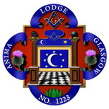 Anima Masonic Lodge