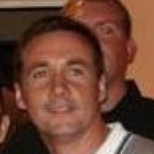 Brian Florey
