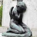 Fulham War memorial