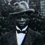 Frank Bates