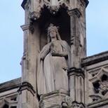 Public Record Office - Empress Matilda