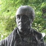 John Cartwright