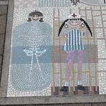 RNH - mosaic