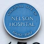 Nelson Hospital