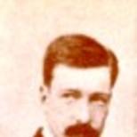 John Henry Buxton