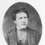 John Galliford Webber