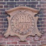Beaufoy Institute - MHB