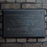 Fleming Court