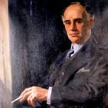 Sir John Gatti