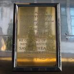 Savoy - theatre