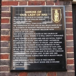 Our Lady of Hal