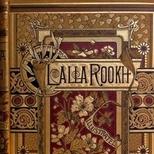 Lalla Rookh - poem