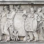 Saville Theatre - Punch & Judy