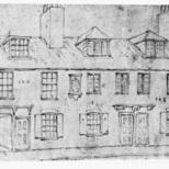 Blossom Street Almshouses