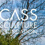 Cass Sculpture Foundation / Sculpture at Goodwood