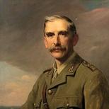 Sir Victor Horsley