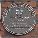 John Howard - E5