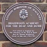 Braidwood Academy