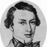Samuel Beeton