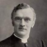 Samuel Bickersteth