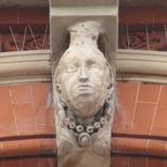 Bermondsey Library - 3 - Victoria