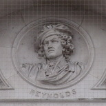 Colonial Office - B05 - Reynolds