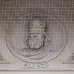 Colonial Office - B11 - Alfred