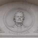 Colonial Office - B14 - Livingstone