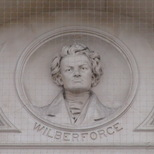 Colonial Office - B15 - Wilberforce