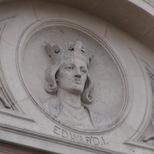 Colonial Office - B19 - Edward I