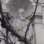 Colonial Office - S05 - Bulwer Lytton