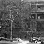 Hunt's House at Guy's Hospital