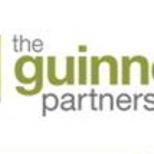 Guinness Trust / Guinness Partnership