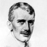 A. V. Hill