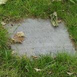 Islington war memorial and shrine - information