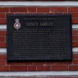 Sidney Godley - E2