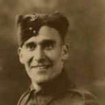 William E. Black