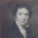 St Marys Newington - Faraday