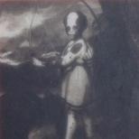 St Marys Newington - Gratton
