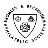 Bromley and Beckenham Philatelic Society