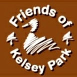 Friends of Kelsey Park