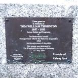 Tom Thornton