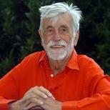 Richard Carr-Gomm