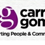 Carr-Gomm Society